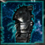 Assault on Dark Athena achievement Escape the Athena.png