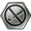 Battlefield 3 achievement It's better than nothing.png