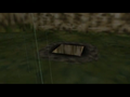 LOZ OOT Royal Tomb Entrance.PNG