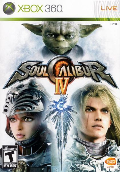 File:Soulcalibur IV Xbox 360 box.jpg