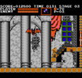 Castlevania Stage 3 screen.png