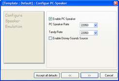 D-Fend configure PC Speaker.png