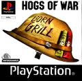 Hogs of War boxart.jpg