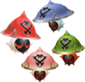 KHBBS enemy Jellyshade.png