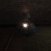 KotOR Model Heavy Defense Turret.png
