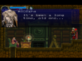 Castlevania SotN Long Library 1.png