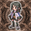 Disgaea 4 trophy Party On, Asagi.png