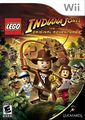 Lego indiana jones game cover.jpg
