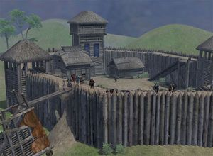 mount and blade warband town reputation cheat