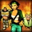BG&E HD achievement Beyond Good and Evil.png