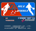 Double Dribble NES title.png