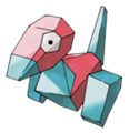 Pokemon 137Porygon.png