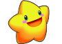 File:Starfy icon.png