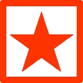 Orange Star logo.png