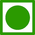 Green Earth logo.png