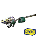 Weapont Main Custom E-liter 3K.png