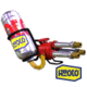 Weapont Main Custom Hydra Splatling.png
