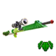 Weapont Main Kelp Splatterscope.png