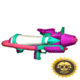 Weapont Main Berry Splattershot Pro.png