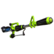 Weapont Main Hero Charger Replica.png