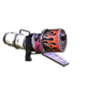 Weapont Main Blaster.png