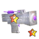 Weapont Main Custom Splattershot Jr..png