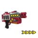 Weapont Main Rapid Blaster Deco.png