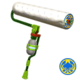 Weapont Main Krak-On Splat Roller.png