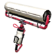 Weapont Main Carbon Roller.png
