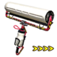 Weapont Main Carbon Roller Deco.png