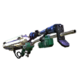 Weapont Main Extraceur zoom.png