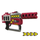 Weapont Main Rapid Blaster Pro Deco.png