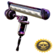 Weapont Main Tempered Dynamo Roller.png