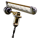 Weapont Main Dynamo Roller.png