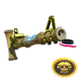 Weapont Main Bamboozler 14 Mk III.png