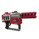 Weapont Main Rapid Blaster Pro.png