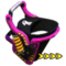Weapont Main Slosher Deco.png