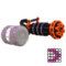 Weapont Main Heavy Splatling Deco.png