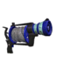 Weapont Main L-3 Nozzlenose.png