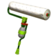 Weapont Main Splat Roller.png