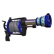 Weapont Main H-3 Nozzlenose.png