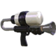 Weapont Main Octoshot Replica.png