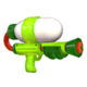 Weapont Main Splattershot.png