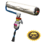 Weapont Main CoroCoro Splat Roller.png