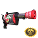Weapont Main Cherry H-3 Nozzlenose.png