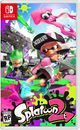 Splatoon2 Boxart.jpg