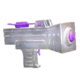 Weapont Main Splattershot Jr..png