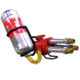 Weapont Main Hydra Splatling.png