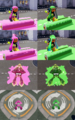 562px-Pink vs. Green.png