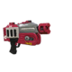 Weapont Main Rapid Blaster.png